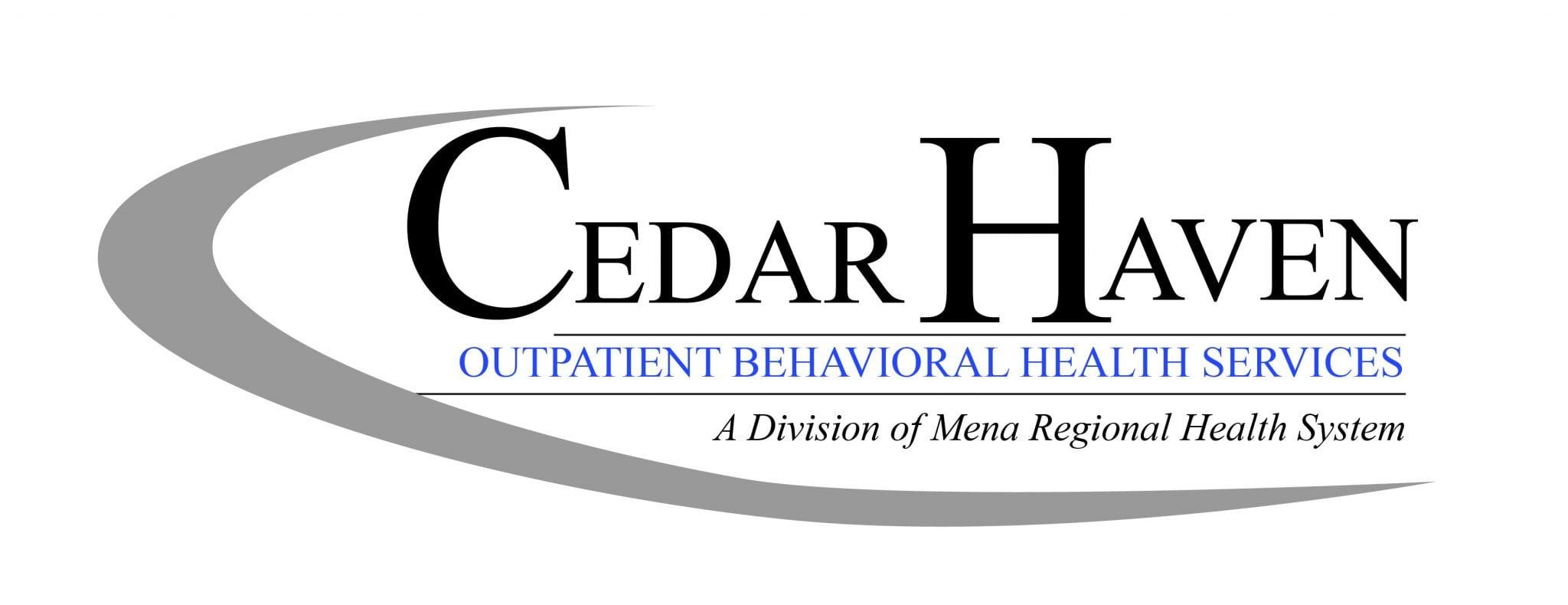 Cedar Haven